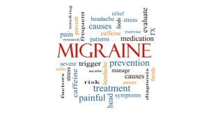 The-Migraine-Symptoms-That-Make-You-Suffer