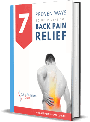 Ebook-Cover---7-Proven-ways-to-get-Back-Pain-Relief-300