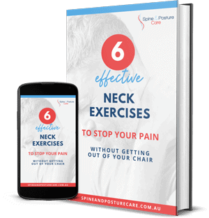 Ebook-Cover---Neck-Stretches-300