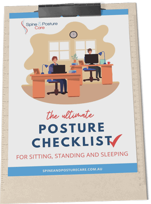 Ebook-Cover---Ultimate-Posture-Checklist-300